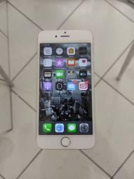 Iphone 6 Funcionando 100%