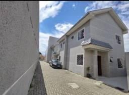 > Casas à venda