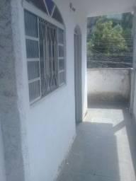 Aluga-se kitnet no baldeador (Figueira)