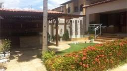 Título do anúncio: Casa à venda com 4 dormitórios em Engenheiro luciano cavalcante, Fortaleza cod:REO365284