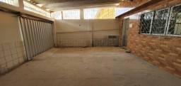 Linda Casa no Jiquiá, 400 m² | 5 quartos (sendo 1 suíte)