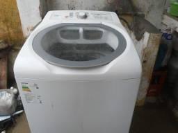 Maquina de lavar roupas 12k Brastemp.