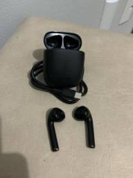 Fone Bluetooth Baseus W04 PRO