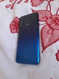 Motorola G8 Power 64 GB