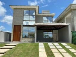 Belissima casa projetada Alphaville Terras 3 #ce11