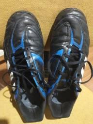 Tênis Society Adidas N°42