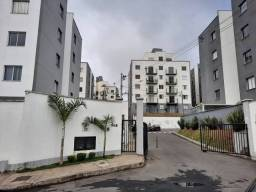 Aluguel Apartamento Cobertura