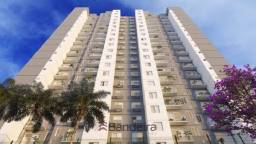 Título do anúncio: Apartamento com 2 quartos no NOW PARQUE AMAZÔNIA - Bairro Parque Amazônia em Goiânia