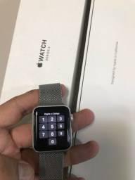 Apple Watch série 3 38 mm