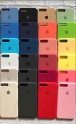Cases iPhone original