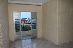 Título do anúncio: Apartamento na Avenida Pedro Álvares Cabral, com dois quartos.