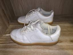 Tênis Nike Court Vision 39