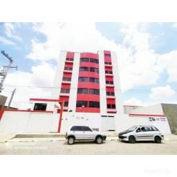 Título do anúncio: Apartamento à Venda 3 Quartos Caruaru