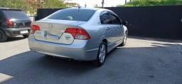 New Civic 2010