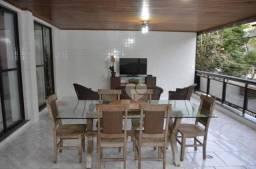 Título do anúncio: Apartamento com 3 dormitórios à venda, 100 m² por R$ 678.000,00 - Recreio dos Bandeirantes