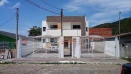 Apartamento para alugar, 65 m² por R$ 1.700,00/mês - Carvalho - Itajaí/SC
