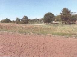 Título do anúncio: PALMA SOLA - LOT AZALÉIA - Oportunidade Única em PALMA SOLA - SC   Tipo: Terreno   Negocia