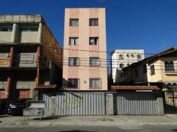 Apartamento à venda, 3 quartos, 1 vaga, Eldorado - Contagem/MG