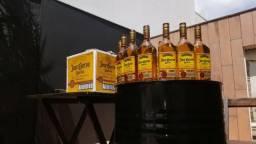 Tequila Ouro original