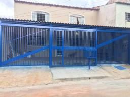 Casa na Qda 103, Recanto das Emas 3 qtos próximo casas bahia e shopping