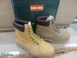 Sapatos Mark hero, n.42