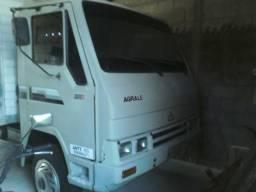 Agrale 1800 RD Urgente Aceito Troca - 1989