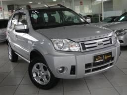 Ford Ecosport - 2011
