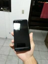 Celular lg200