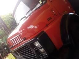 Mb 1316 - 1981