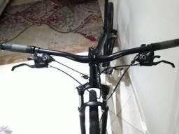 Bike Soul 29 Nova