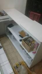 Freezer zera mas balcão 98851-3459