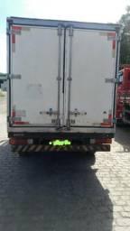 Caminhão Iveco - 1997