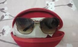 Óculos de sol 60,00