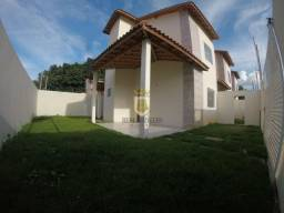 Casa Duplex no Centro da Serra