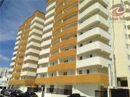 Título do anúncio: Apartamento à venda, 82 m² por R$ 379.458,28 - Jardim Satélite - São José dos Campos/SP