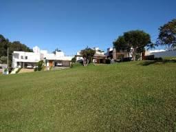 Belíssimo Lote em Condomínio Fechado-Italian Ville