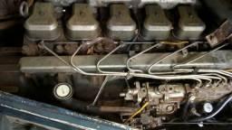 [20/6 09:07] Maciel Visinho: Motor MWM série 10 de 6 cilindros 8.000