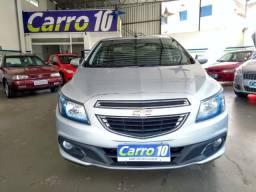 Gm - Chevrolet Prisma - 2015