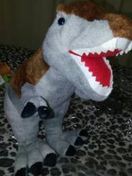 Dinossauro Jurassic