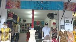 Ponto comercial ( loja )