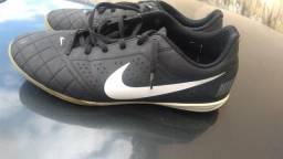 Vendo futsal Nike