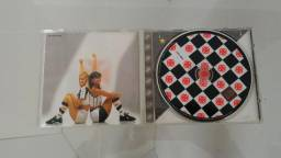 CD do Vasco
