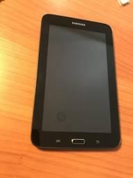 Tablete Samsung Tab3