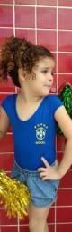 Boddys infantil Brasil