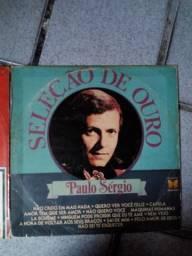 Lp Paulo Sérgio