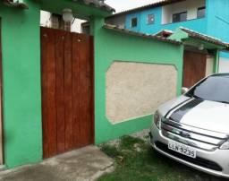 Aluguel de Casa - Bairro Ancora - Rio das Ostras