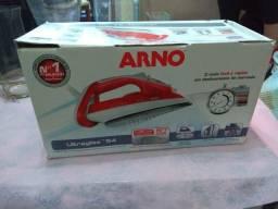 Ferro de passar Arno Ultragliss 54