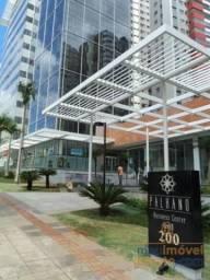 Comercial loja - Bairro Fazenda Gleba Palhano em Londrina