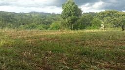 Lote residencial 1500m2