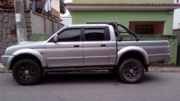 L200 - 2005